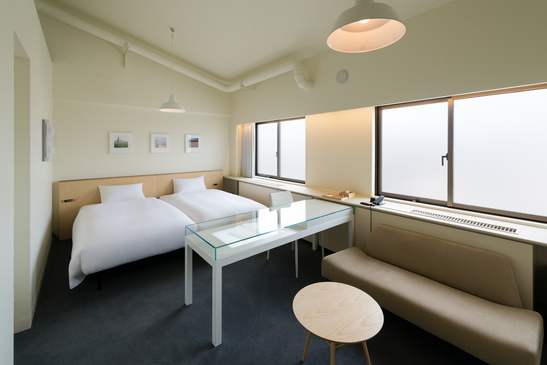 concept_room