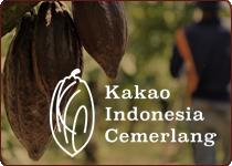 KIC-PT. Kakao Indonesia Cemerlang